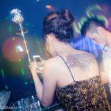 Việt Mix - Đưa Nhau Vào Nhà Nghỉ ♥  - DJ Tùng Tee Mix.mp3