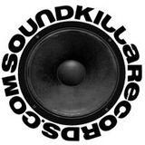 Reggae Attack 2012-10-17