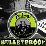 Omaroff-Bulletproof