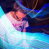 'Size Matters' - Tom Central mixes Roni Size for Soundcrash