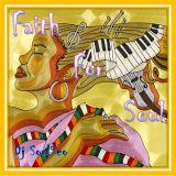 Faith For Soul