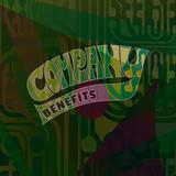THE COMPANY BENEFITS @ THE KEEP_11-17-2016