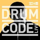 DCR308 - Drumcode Radio Live - Adam Beyer live from EDC, Las Vegas
