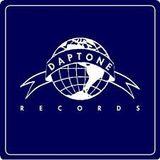 THE BLUES KITCHEN RADIO: BONUS EPISODE WITH GABRIEL ROTH (DAPTONE RECORDS)