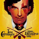 Toma Carnagiu - Unu decembrie unu (CD 1)