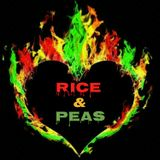 Senator's Rice & Peas Sun Christmas Eve 24th Dec 2017