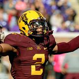 Mike Grimm Previews Minnesota vs. Missouri in the Buffalo Wild Wings Citrus Bowl