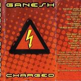 """""""Charged"""" Side 1  Sept '99"""