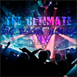 The Ultimate Big Room House Mix