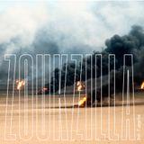 Don Fuegote – ZOUKZILLA