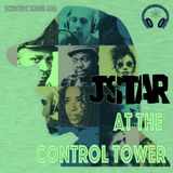 Jstar at the Control Tower #9 pt.2 - Scientific Sound Asia