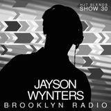 HJ7 Blends #30 - Jayson Wynters