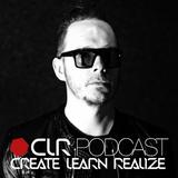 Black Asteroid - CLR Podcast #220 - 13-05-2013