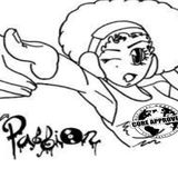 CORE DJ PASSION CORE DJ WORLDWIDE RADIO DJ PASSION MIX III