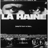 #2 La Haine
