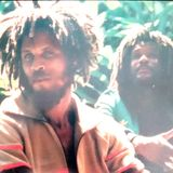 Revisiting The Vocal Roots Reggae Vaults 3