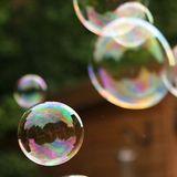 Rachid_B - Bubbles