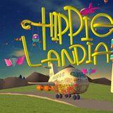 HippLand