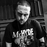 Mr Hyde interview - Radio Active
