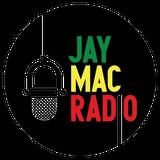 Jay Mac - #TBTLunchMix on 104.5 The Beat WTKS Orlando Dancehall set