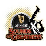 TLP 011: Guinness Sounds of Greatness with Walshy Fyah, Ricky Trooper and Clevie