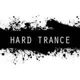 DJ Meke Guest Mix @ Mark EG Presents: The Future of Hard Trance Episode 004 (2016)