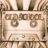 Eric The Tutor - Old School Hip Hop 2pac Biggie Aaliyah Big Pun Tribute Playlist - 90s Rap R_B