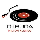 CUMBIAS SONIDERAS DJ BUDA