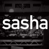Sasha -Track 10, Annie Mac's Hottest Record comes from Sasha on BBC Radio 1 (07-10-2016)