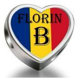 Deep Romanian house - mix  Florin B