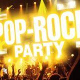 mixe rock francais