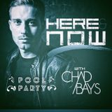 Here & Now [POOL PARTY]