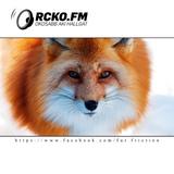 FUR FRICTION Radio Show @ RCKO.FM (2015.01.20.) - MVRK
