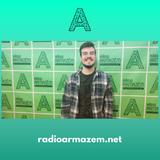 Soma Station com Matheus Pavanello (21.03.19)