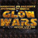 Dave Skywalker LIVE at Glow Wars 10-10-2015
