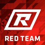 Team Red - Big Collabration (EDM & Homiez) By Dj SonThai Ft Dj Jacuzzi Ft Dj Dbreaker Ft Dj LostB