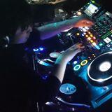 [Live DJMix Archives] RiTEK Tribal Essence NYE - Tues 31 Dec 2013