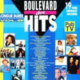 Boulevard Des Hits 8
