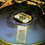 John Pul.en - Random Vinyl Cuts Vol.5