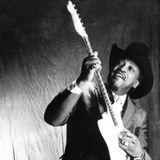 Gumbo Blues #64: In Loving Memory Of Otis Rush
