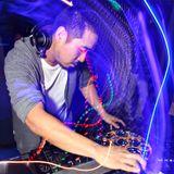 DJ Crooked - Live At Taste 11.14.14
