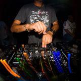 No-Tech-Brawler Insanity MIX[Techno Mixset]09/jul/2015