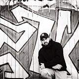 Finest Black / RnB / Classics Vol.2 mixed by DJ DeeRey