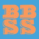 Bring Back Sound System ep #008