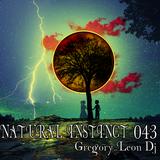 Natural Instinct // 043