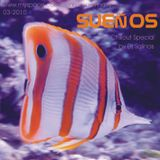 Dj Salinas - Sueños (Classic Chill Out Dj Session)