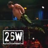 2 Sweet Wrestling Episode 5 - Falling with Style