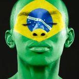 MPB - Música Preta Brasileira - v02