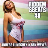 Riddem & Beats 48