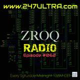 ZROQradio#062